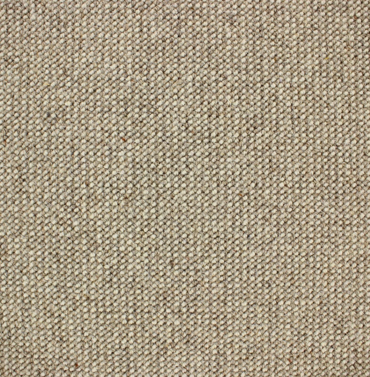 carpet_sample